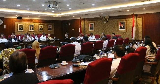 Persiapan Matang Skd Cpns Di Yogyakarta Dan Banjarmasin