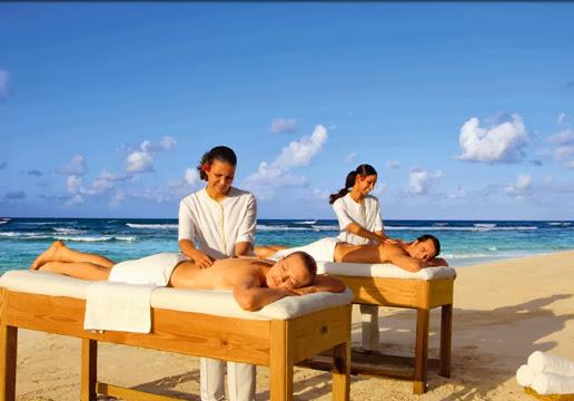 Cancún o Los Cabos