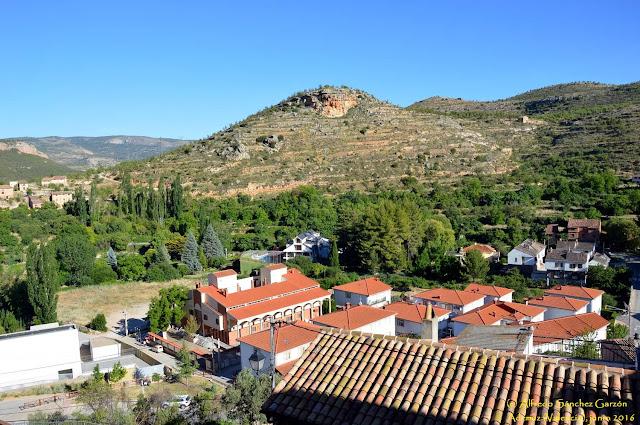 ademuz-valencia-residencia-horca