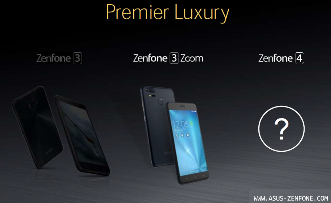 Install Official Firmware Asus Zenfone 3 Deluxe – Desenhos Para Colorir