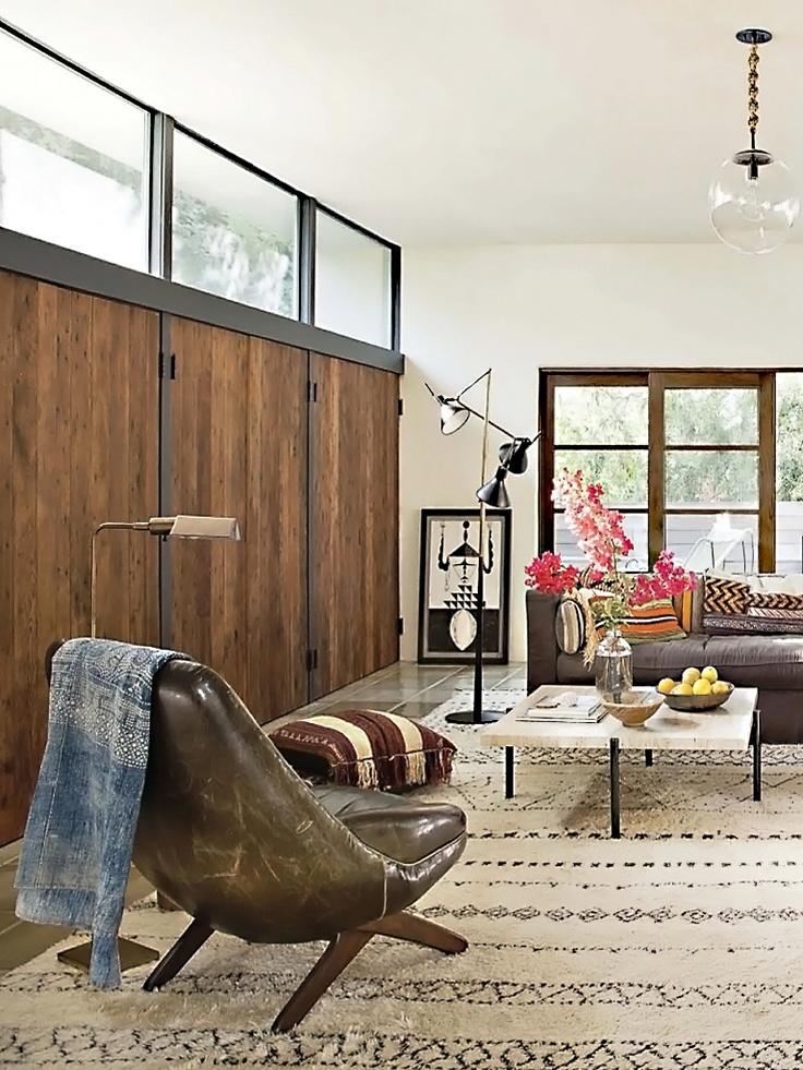 Australia Interior Decorator Blogs