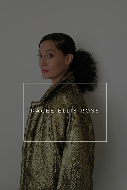 https://www.instagram.com/p/BFsX_HvmRjF/?taken-by=traceeellisross