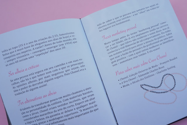 resenha-livro-it-girl-alessandra-garattoni