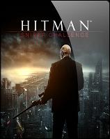 تحميل لعبة القاتل المحترف Hitman Sniper Challenge 2013 كاملة للكمبيوتر مجاناً