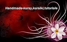 http://handmadekursytutoriale.blogspot.com/2014/03/jak-zrobic-kolczyki-z-koralikow.html
