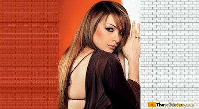 صور امل حجازي، اغراء امل حجازي، Amal Hijazi Hot Sexy