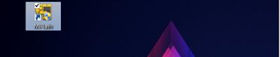 Xiaomi Redmi Note 3 Pro Kamu Masih Pakai Rom Distributor Abal-Abal Ingin Kembali Ke Jalan yang Benar Ini Tutorial Caranya