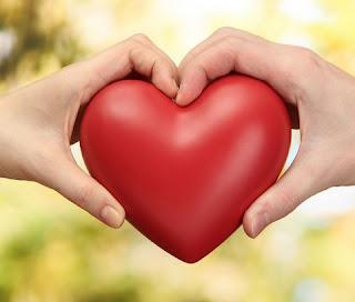 Cinta yaitu sebuah kata yang terdiri dari lima karakter yakni C I N T A Apa Itu Cinta | Arti Cinta dan Pengertian Cinta