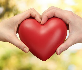 Apa Itu Cinta | Arti Cinta dan Pengertian Cinta