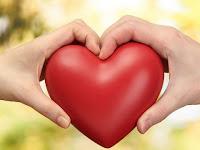 Apa Itu Cinta   Arti Cinta dan Pengertian Cinta