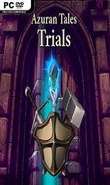 images - Azuran Tales Trials-CODEX