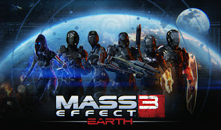 Mass effect 3 free download pc game full version