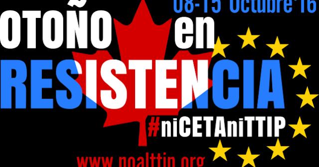 http://www.noalttip.org/este-otono-volvemos-a-las-calles-semana-de-accion-8-15-octubre-2016/#_ftn1