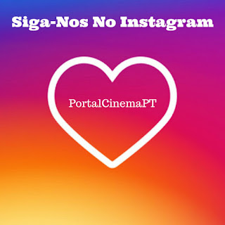 Siga o Portal Cinema no Instagram!