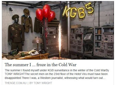 http://www.theage.com.au/national/the-summer-i--froze-in-the-cold-war-20170118-gttje4.html