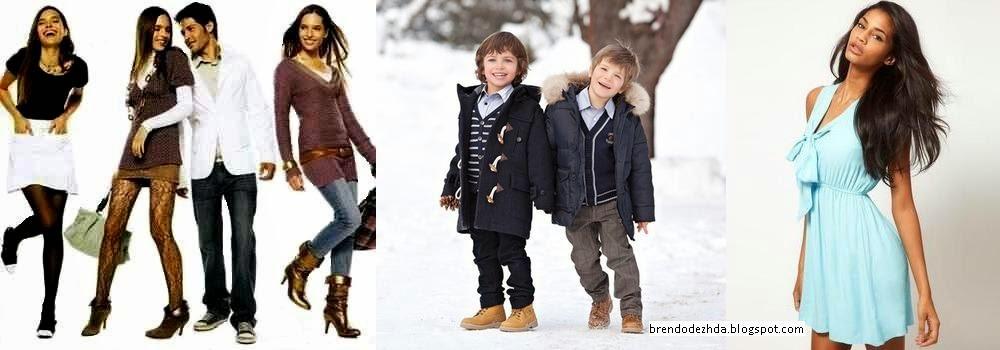 Stylepit - интернет - магазин брендовой и модной одежды и аксессуаров,для  женщин,мужчин и детей. def465c91ee