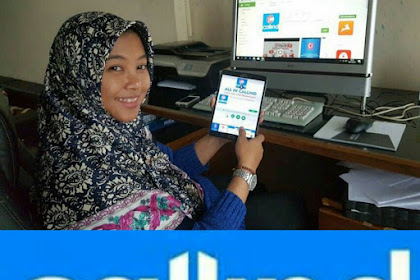 Aplikasi WhatsApp ala Indonesia - CALLIND