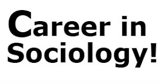 Career Opportunities With Sociology,jobs after completing degree in sociology,What can I do with a sociology degree