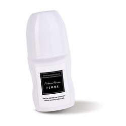 FM 05t Antiperspirant-Deodorant Roll-On