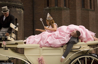 Wedding Supplies Wholesale Unveils Gypsy Wedding Seasonlovetripper