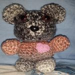 http://www.ravelry.com/patterns/library/hug-me-teddy