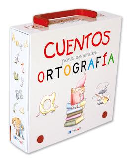 http://dylar.mx/categoria-producto/cuentos-infantiles/cuentos-para-aprender-ortografia/