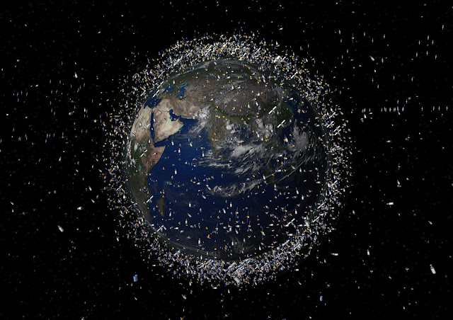 http://www.esa.int/spaceinvideos/Videos/2013/04/Space_debris_story
