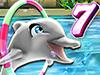 My Dolphin Show 7 igrica