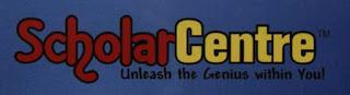 Scholar Centre TC Bandar Jaya