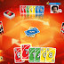 UNO Coming to Playstation 4, Xbox One & PC