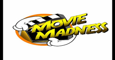 Install Movies Madness Kodi Addon To Watch Movies & More