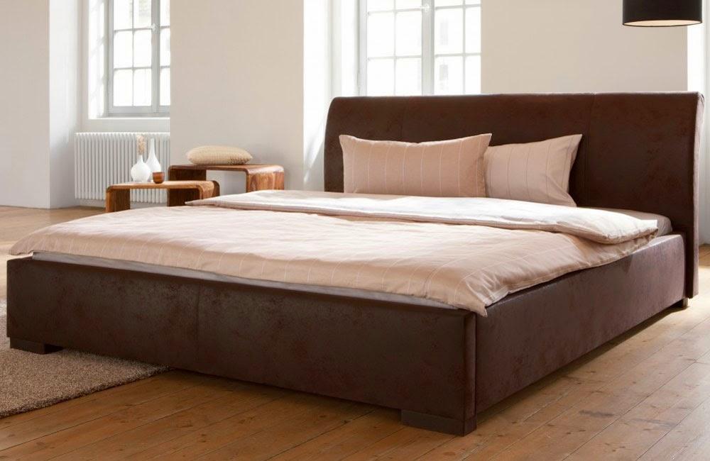m bel ausstellungsst cke in m nchen bei der shogazi schlafkultur ausstellungsst ck aus. Black Bedroom Furniture Sets. Home Design Ideas