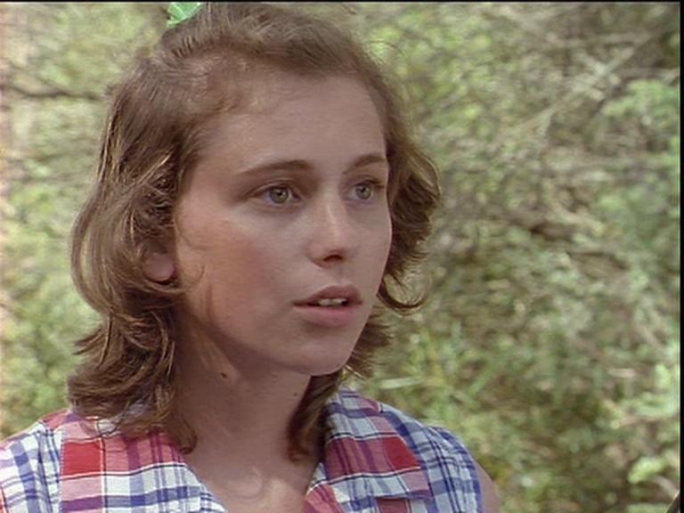 Michela Noonan