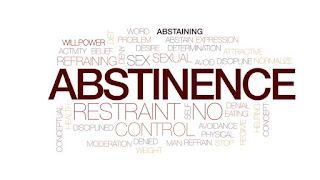 abstinence-www.healthnote25.com