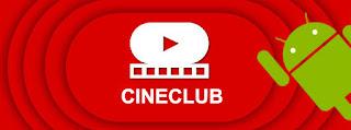 12249651 132883480408969 7246290737091246475 n - CINECLUB – App Android para Celular Nova Atualização V2.9.4 – 06/05/2018
