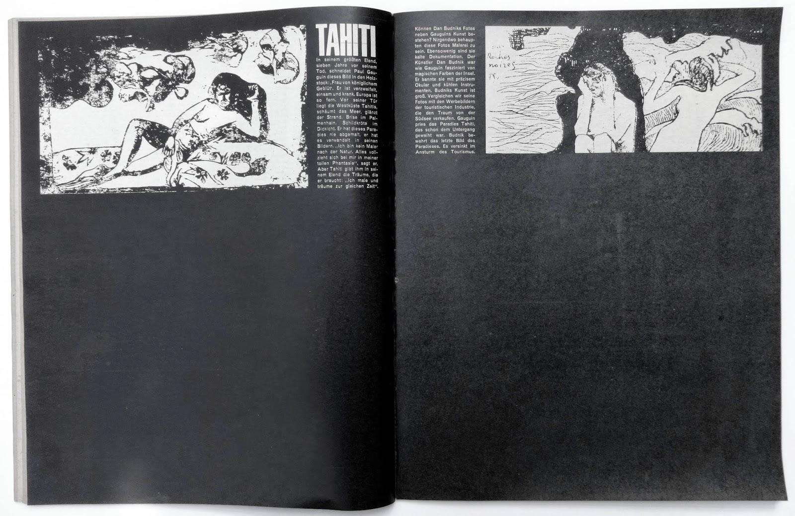 1974 marilyn monroe datebook dating 8