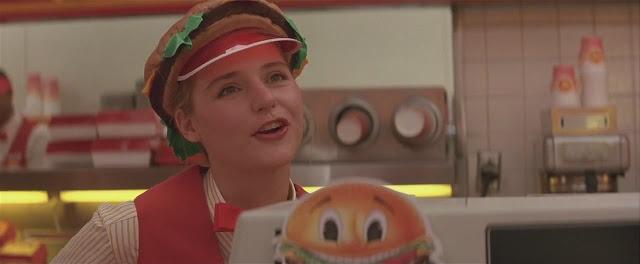 Whammy Burger worker Falling Down 1993 Michael Douglas movieloversreviews.blogspot.com
