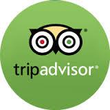 Tripadvisor.com.mx Opiniones de Hoteles en Mexico baratos 2019 - 2020 - 2021