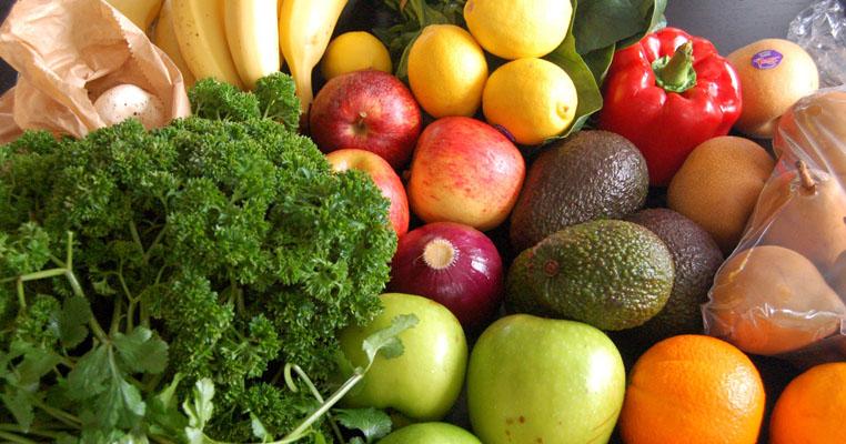 Nove alimentos que previnem o diabetes, e equilibra os níveis de açúcar no sangue!