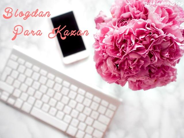 blog-ile-para-kazanma