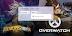 Twitch lança ferramenta de descoberta de conteúdo para Overwatch e Hearthstone