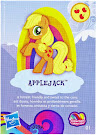 My Little Pony Wave 9 Blind Bag Cards