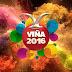 #Music  @VictoriaMus Nos Presenta Lo que dejó la ola del Festival de Viña Del Mar 2016