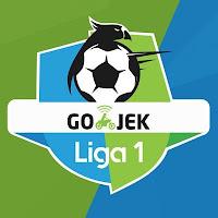 Hasil & Klasemen Liga 1 2018 Terbaru