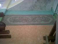 http://www.kaligrafi79.com/