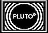 Puto TV Roku Channel