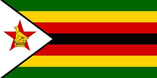 Zimbabve Nasıl Bir Ülke