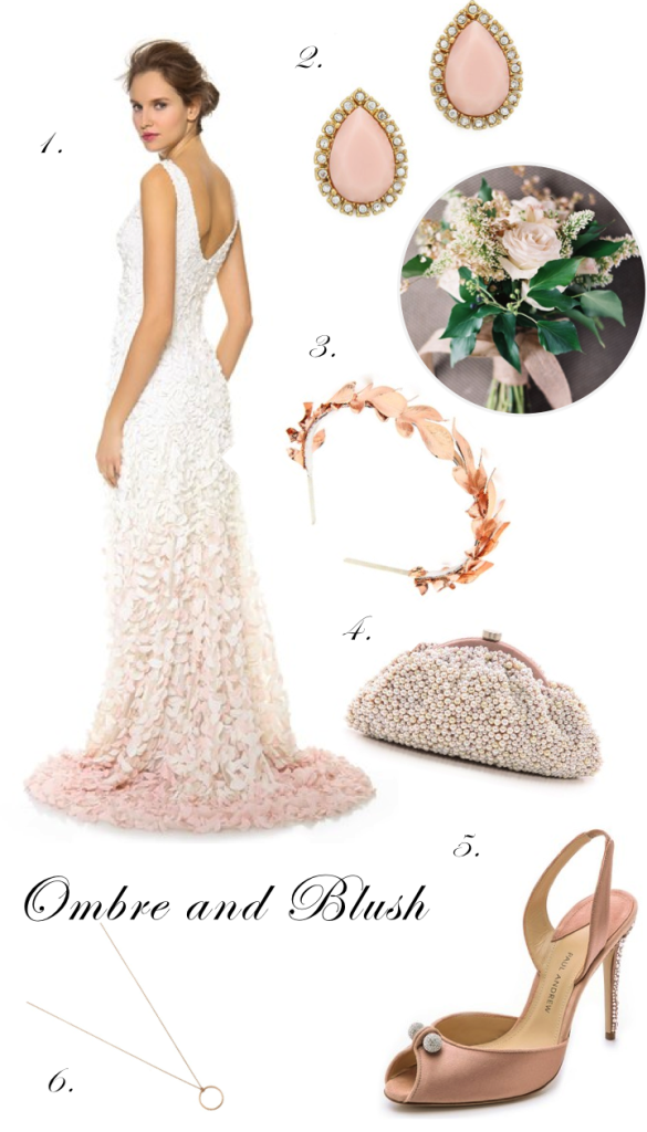 Rustic Wedding Dresses For Sale 88 Inspirational If you know me
