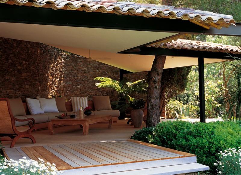 See U Later Decorator Terrasse Inspiration