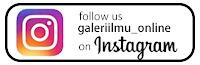 https://www.instagram.com/galeriilmu_online/